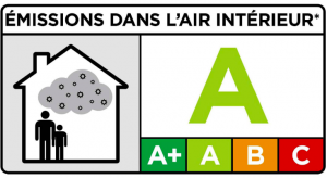 pollution_air_interieur_les_fees_de_la_conscience