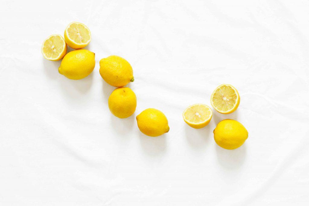 citron_les_fees_de_la_conscience