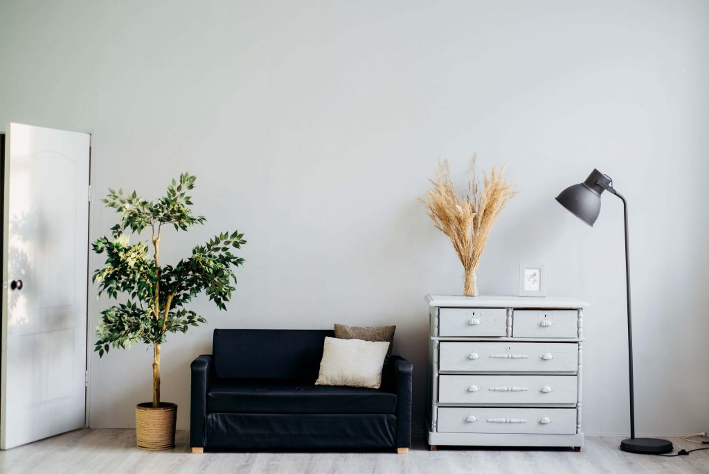 d sencombrer son int rieur pour all ger son esprit les. Black Bedroom Furniture Sets. Home Design Ideas
