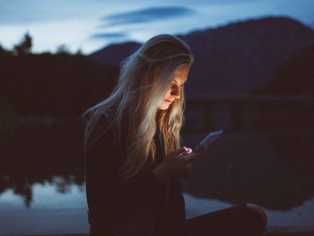Tirer le meilleur des réseaux sociaux
