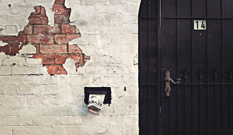 La mémoire des murs et des lieux