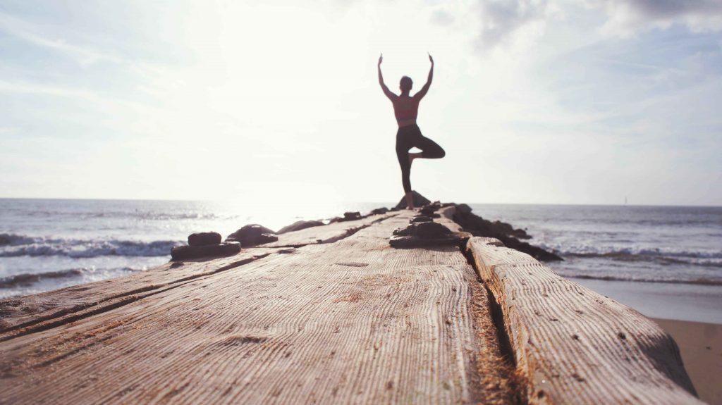 ego ennemi ami yoga les fees de la conscience