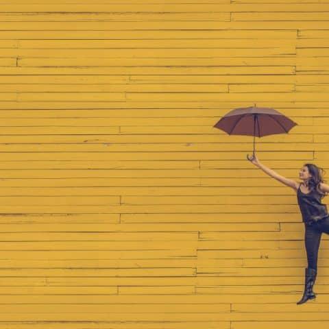 Mes 7 conseils pour garder un état d'esprit positif