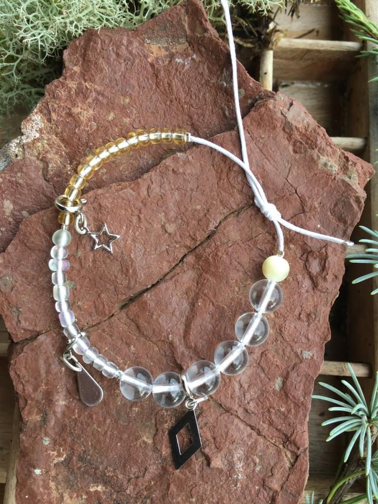 cadeau_noel_bracelet