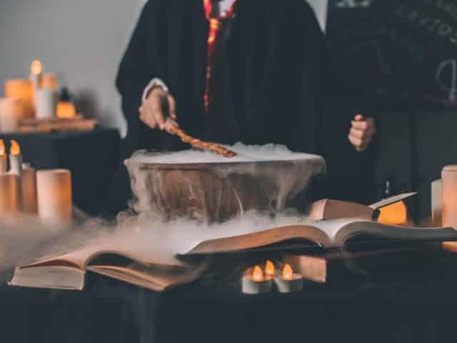 Les pièges du développement spirituel