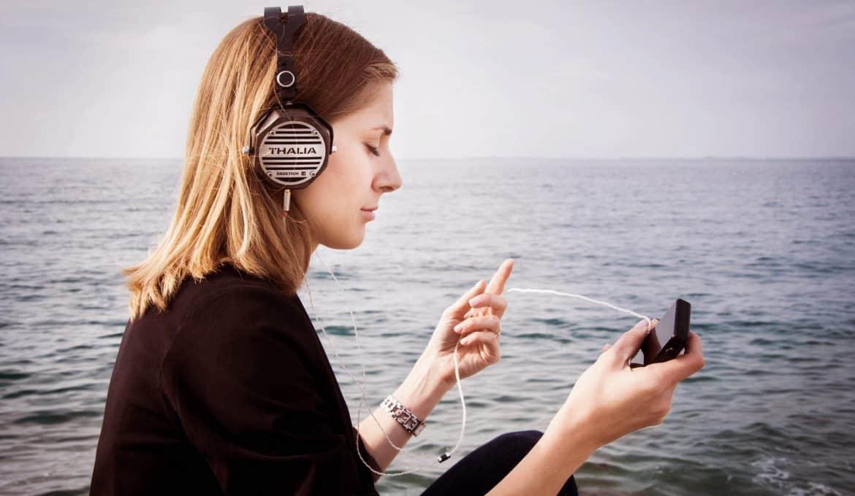 5 podcasts spiritualité