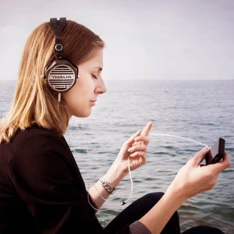5 podcasts spiritualité à écouter d'urgence