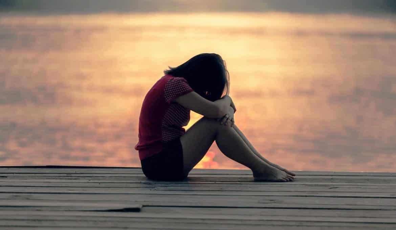 femme douleurs menstruelles croyances