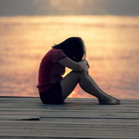 Les douleurs menstruelles et les croyances, un combo souvent oublié !